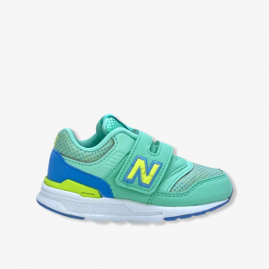 New Balance - Hook and Loop 997H