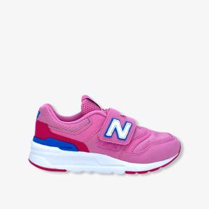 New Balance - 997H