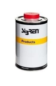 Sibren Diluente Acrilico Standard Per Base Acrilica