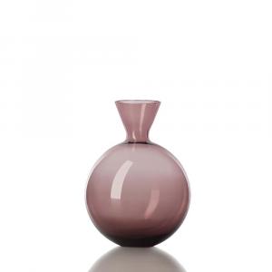 Bottiglia Morandi Viola 05