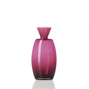 Bottiglia Morandi Rubino 07