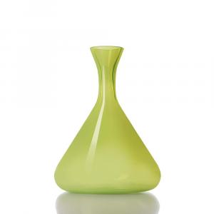 Bottiglia Morandi Verde Acido 01