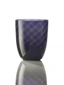 Bicchiere Ottico Torsè Pervinca