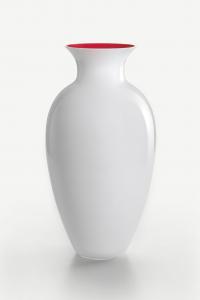 Vaso Antares Grande Latte 0010