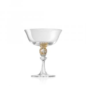 Coppa Champagne A/81 liscio