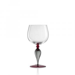 Bourgogne Divini