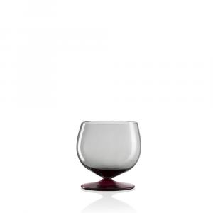 Bicchiere Acqua Divini