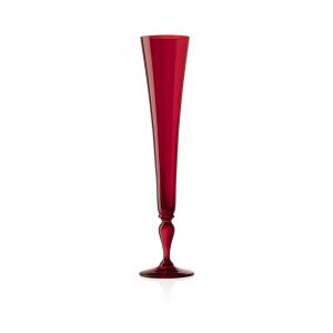 Flûte Ottico Excess Rosso