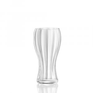 Bicchiere Birra Marilyn Ottico