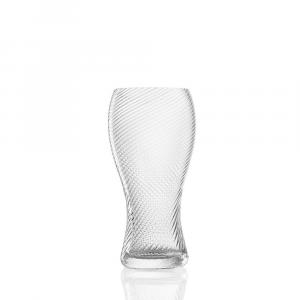 Bicchiere Birra Marilyn Rigato Torsè