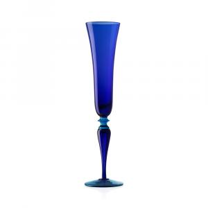 Flûte Superbe Blu