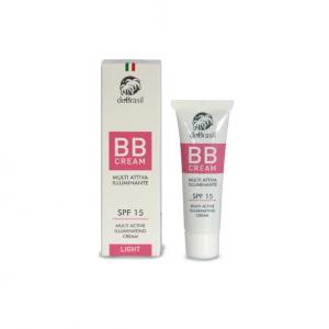 DoBrasil, BB Cream Illuminante Light 30 ml