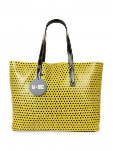 M-BRC Borsa Shopping