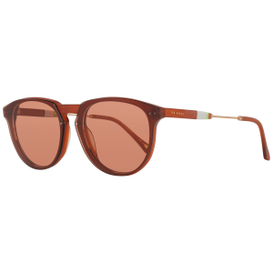 Ted Baker TB1574 305 65 65-11