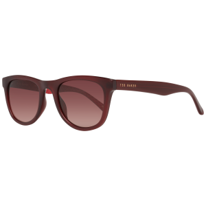 Ted Baker TB1593 200 50 50-22