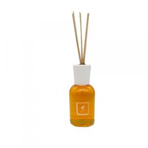 HYPNO diffusore di profumo vaniglia patchouly 250ml