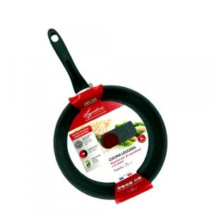 Lagostina padella antiaderente cucina leggera 26cm
