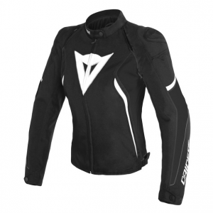 Giacca Dainese Avro D2 Tex Lady