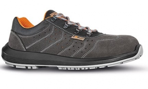 Scarpe da lavoro antinfortunistiche U-Power APRIL S1P SRC