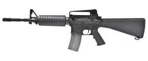 m4a1 ebb full metal fixed stock Classic Army
