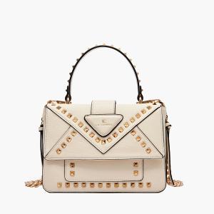 LA CARRIE Thunder Mini Shopper Bag