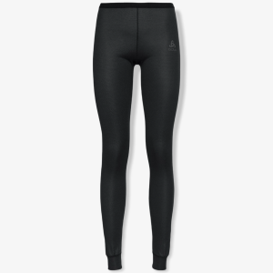 Odlo - Pantaloni intimi ACTIVE F-DRY LIGHT