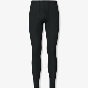 Odlo - Pantaloni Base ACTIVE WARM