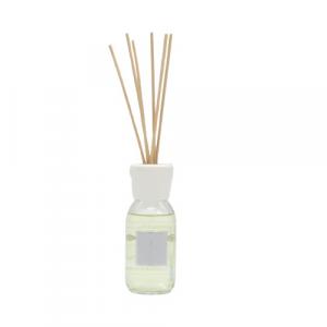 HYPNO diffusore di profumo 100ml pompelmo