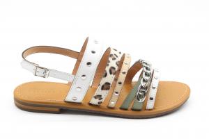 Geox Donna sandalo basso