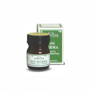 Apinfiore, SOS Derma Pomata alla Propoli 30 ml