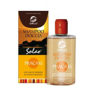 DoBrasil, Solao Shampoo doccia 250 ml