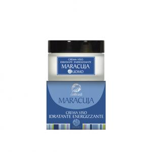 DoBrasil, Crema idratante energizzante 50ml