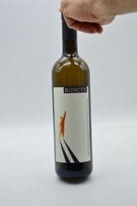 Bianco del Collio doc Vecchie vigne – Roncùs