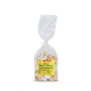 Apinfiore, Caramelle Miele e Limone 150 gr