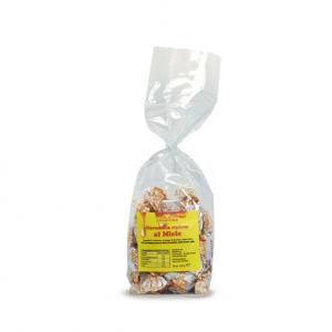 Apinfiore, Caramelle Ripene al Miele 150 gr