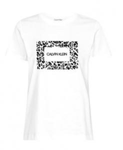 T- shirt Calvin Klein