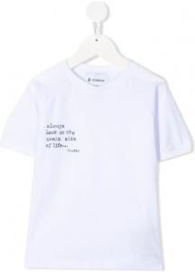 T-shirt Dondup