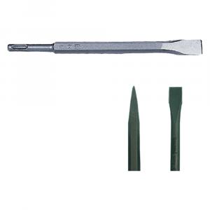SCALPELLO ATTACCO SDS-PLUS Piatto mm 20 x 250