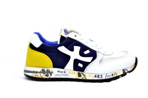 Mick sneaker