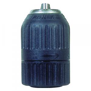MANDRINO SENZA CHIAVE mm 10 - attacco F.3/8'x24