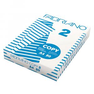 CARTA UFFICIO 'COPY 2' A3 - 29,7 x 42 cm