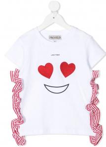 T-shirt Simonetta
