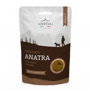 Le selezioni di Anatra