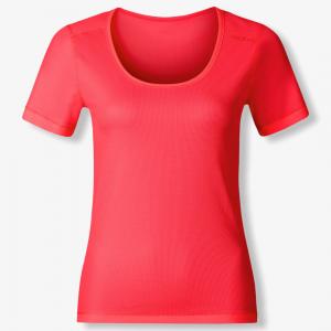 Odlo - T-shirt CUBIC