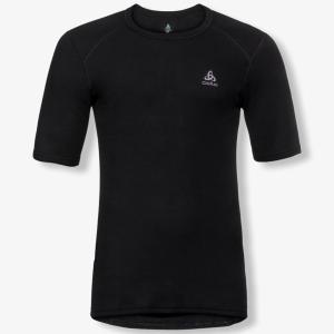 Odlo - T-shirt ACTIVE WARM