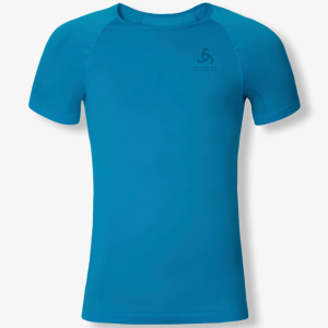 Odlo - T-shirt EVOLUTION X-LIGHT