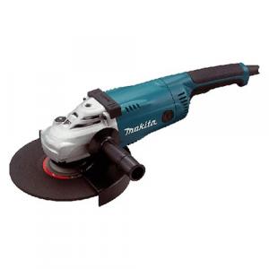 SMERIGLIATRICE ANGOLARE 'GA9020' 2200 W - 230 mm