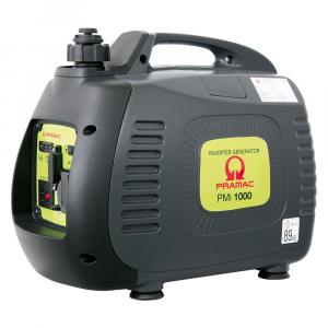 GENERATORE INVERTER 'PMI 1000' 1000 watt (50 cc)
