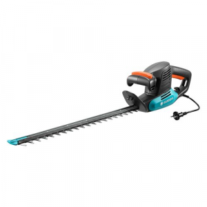 TAGLIASIEPI ELETTRICO 'Easy Cut 450/50' 450 W-lama cm.50   PZ 1