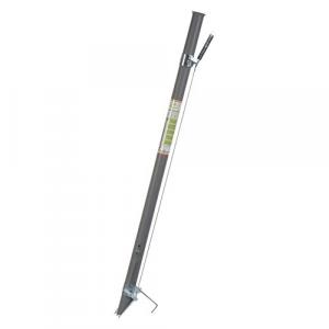 TRAPIANTATORE 'MULTIPLANTER' tipo 'Small' - Ø mm 35 max.   PZ 1